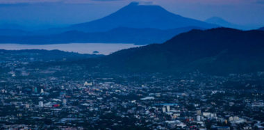 best places to live in El Salvador