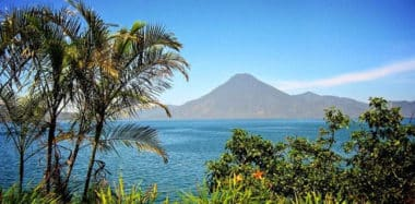 Why visit Guatemala
