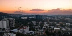 Things to do in Guatemala City