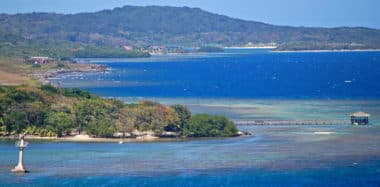 Things to do in Roatan Honduras